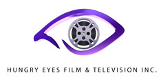 Open Eyes Film & Television