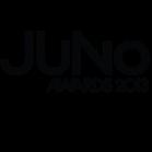 JUNONewsthumb-218x218