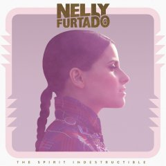 nelly-furtado-the-spirit-indestructible-deluxe1