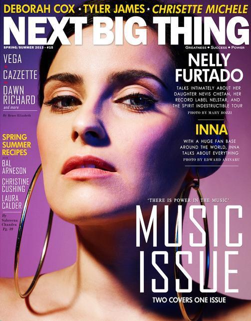 nellyfurtado_thenextbigthing_magazine