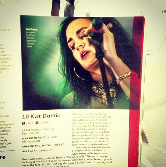 KatDahlia_BillboardMagazine