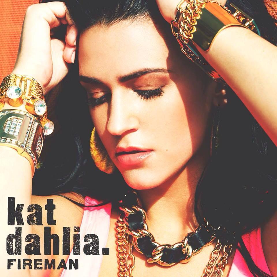 katdahlia_fireman