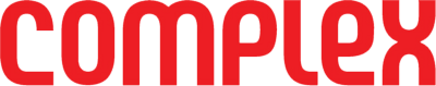 Complex-Magazine-Logo-HQ-psd35075