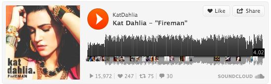 kat_dahlia_fireman