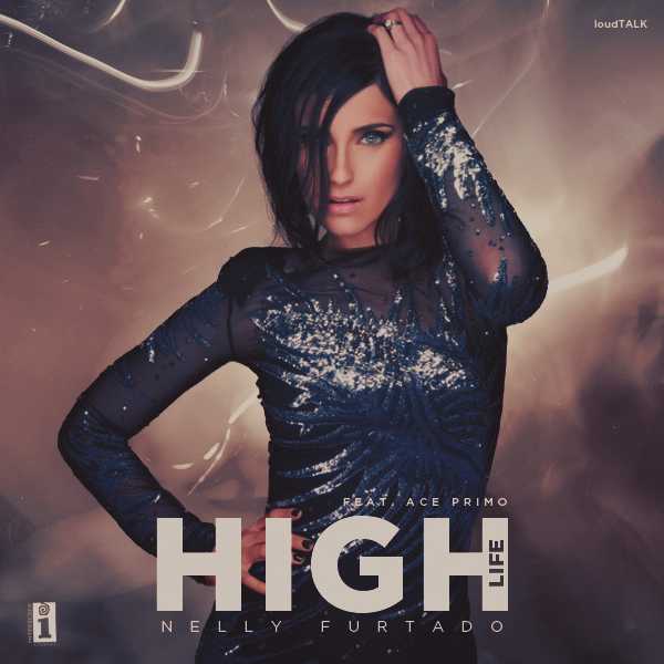nellyfurtado_highlife_aceprimo