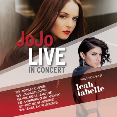 jojo_leah_labelle_tour