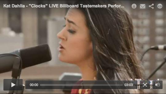 KatDahlia_Clocks_Billboard
