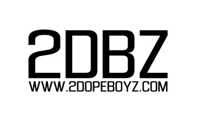 2DopeBoyz_KatDahlia