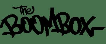 TheBoomBox_KatDahlia