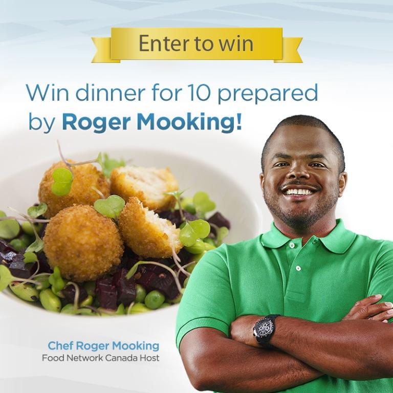 rogermooking_goldseal