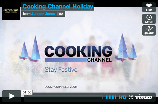 CookingChannel_2013_HolidayCard