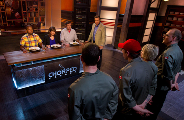 Chopped-Canada-Episode-2-Hero-Image(1)