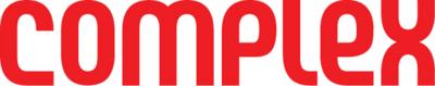 Complex-Magazine