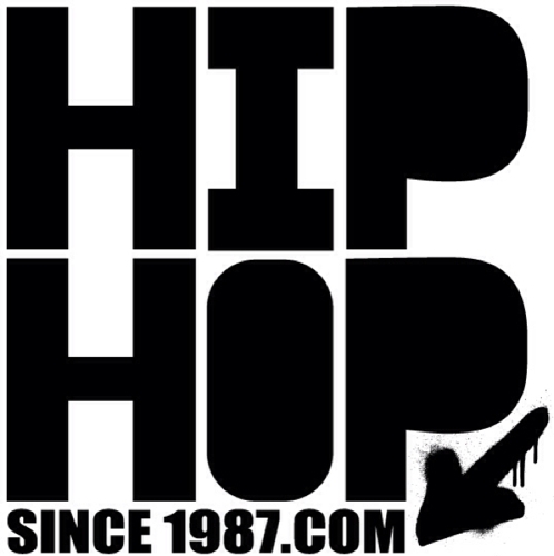 Hip Hop Since 1987