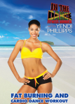 In The Dance Fitness Jamaica Workout DVD