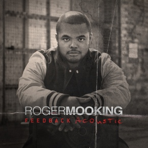 rogermooking-feedback-acoustic