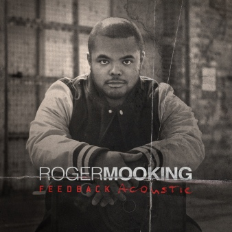 rogermooking-feedback-acoustic