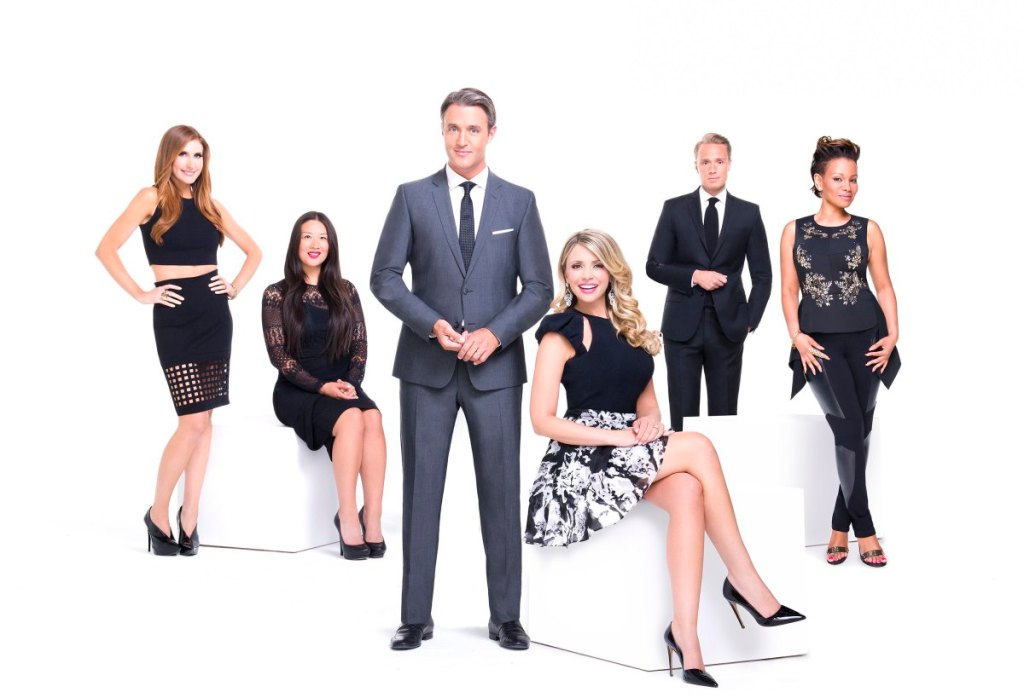 etalk2015_groupshot1_final1