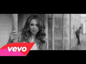 Tamia Sandwich and a Soda Music Video