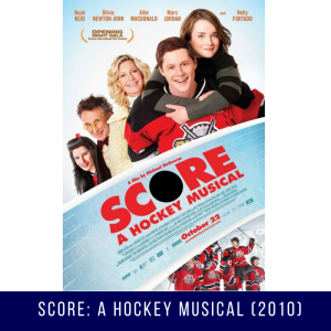 SCORE: A HOCKEY MUSICAL (2010)