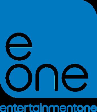 Entertainment One