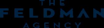 THE FELDMAN AGENCY